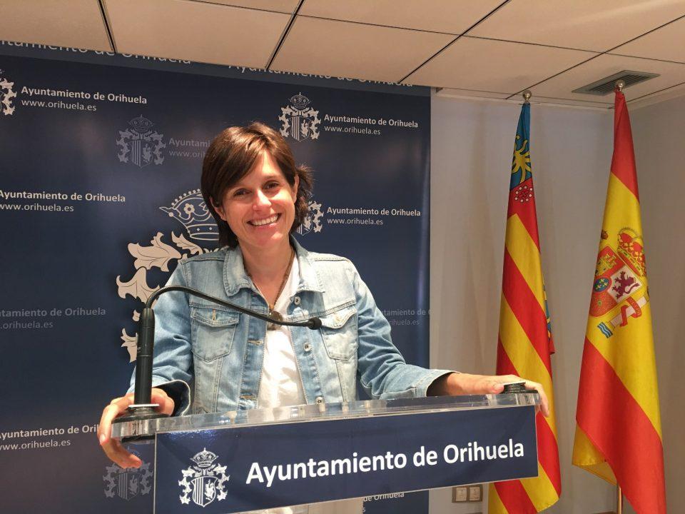 El Ayuntamiento de Orihuela implantará nuevas medidas ante la COVID-19 6