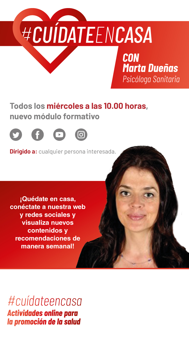 El Hospital de Torrevieja pone en marcha talleres virtuales de Mindfulness 6