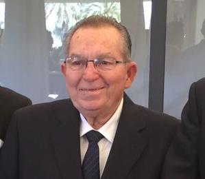 El oriolano Manuel Escudero Miñano fallece a los 93 años de edad 6