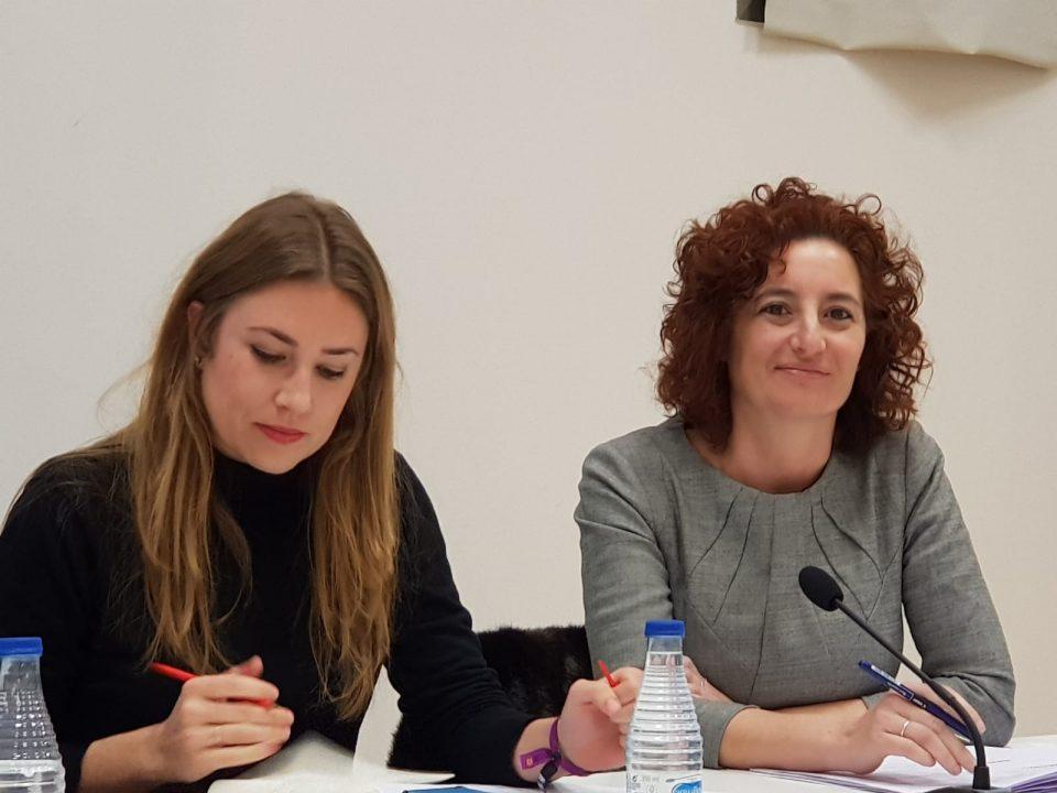 El Consell invertirá 411.000 euros en igualdad y políticas inclusivas en Rojales 6