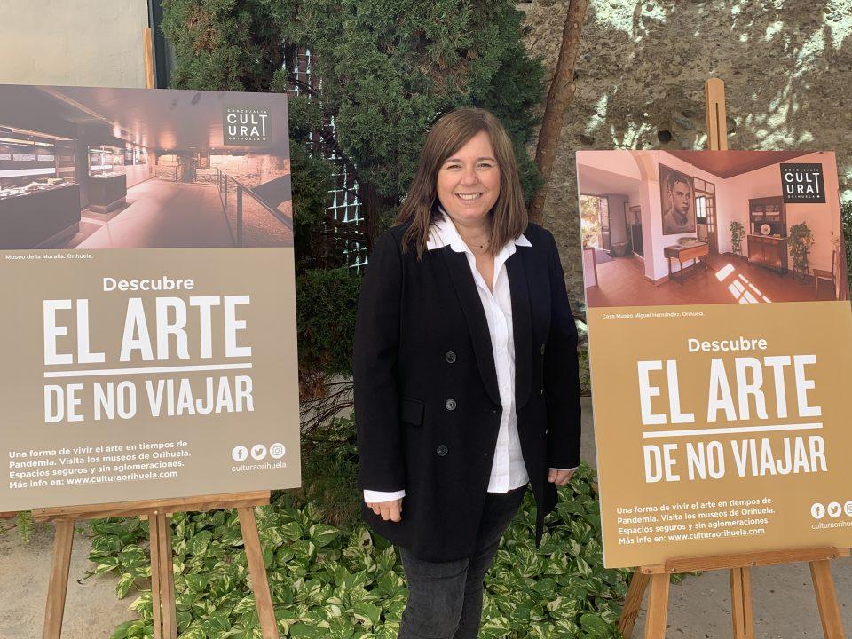 Cultura Orihuela reabre los museos e invita a redescubrirlos 6