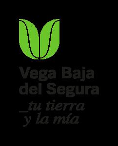 """""""Vega Baja del Segura, tu tierra y la mía"""" será la Marca Territorio de la comarca 7"""