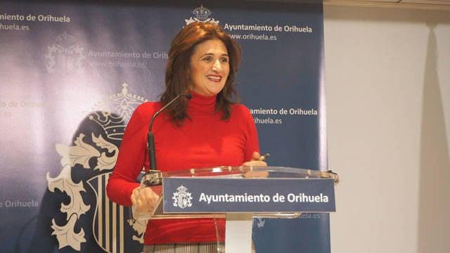 Orihuela convoca las subvenciones para la organización de fiestas tradicionales y populares 6