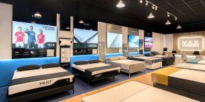 Maxcolchon inaugura su nueva tienda en Orihuela 7