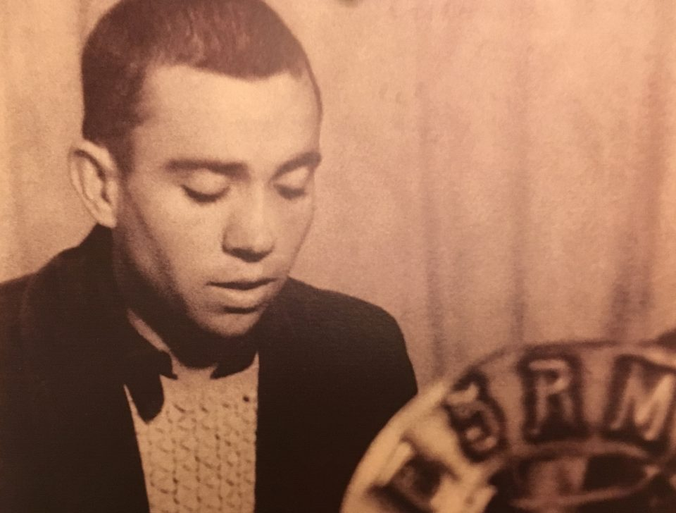 Este sábado se celebra el ´Homenaje Republicano´a Miguel Hernández 6