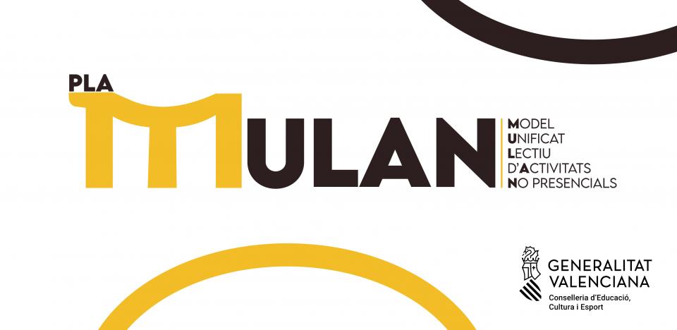Educación amplía el plan 'MULAN' con la apertura de 3.000 nuevas aulas virtuales 6