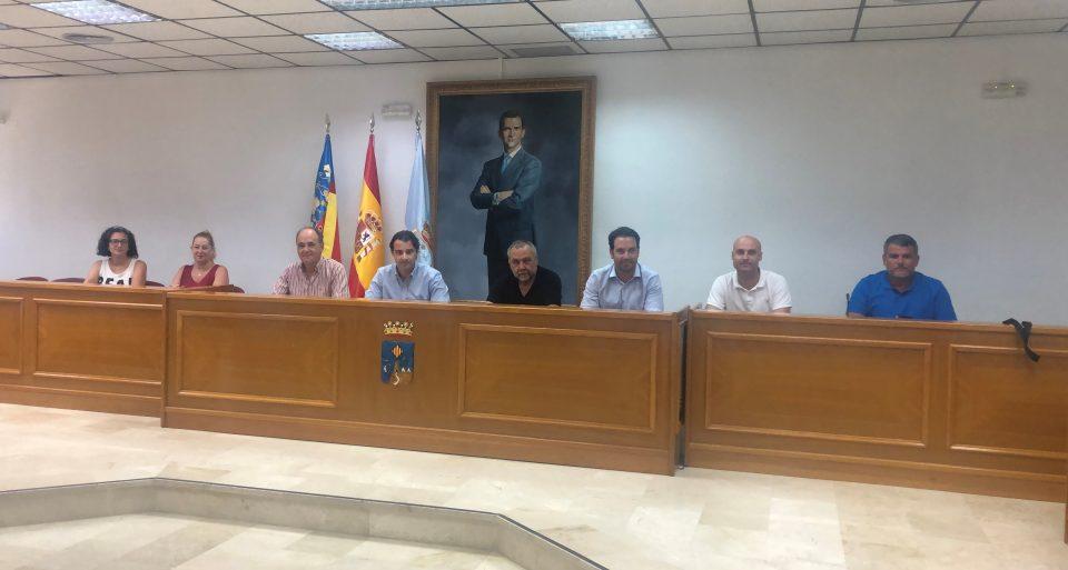 Torrevieja recordará a Francisco Grau en el inicio del Certamen de Habaneras 6