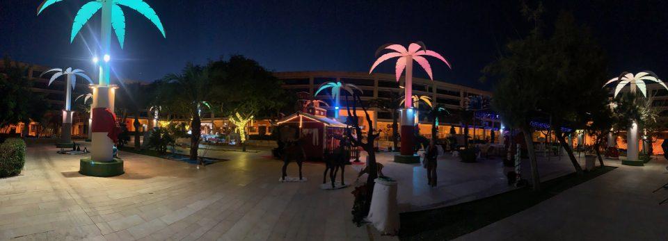 Guardamar del Segura dará la bienvenida a la Navidad este sábado 6