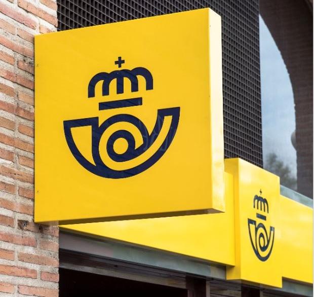 Las oficinas de Correos en Orihuela y Torrevieja ofrecen cita previa 6