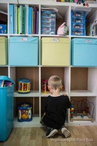 Paidos, más que un centro infantil para tus hijos 24