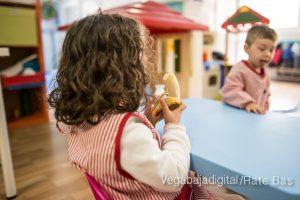 Paidos, más que un centro infantil para tus hijos 16
