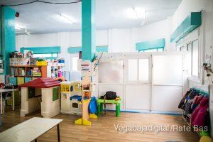 Paidos, más que un centro infantil para tus hijos 17