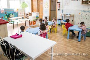 Paidos, más que un centro infantil para tus hijos 18