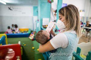 Paidos, más que un centro infantil para tus hijos 19