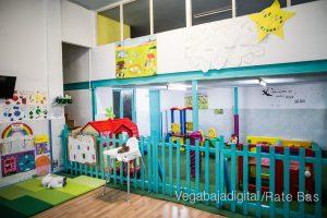 Paidos, más que un centro infantil para tus hijos 8