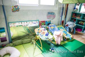 Paidos, más que un centro infantil para tus hijos 10