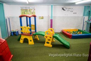 Paidos, más que un centro infantil para tus hijos 13