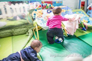 Paidos, más que un centro infantil para tus hijos 14