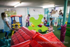 Paidos, más que un centro infantil para tus hijos 15