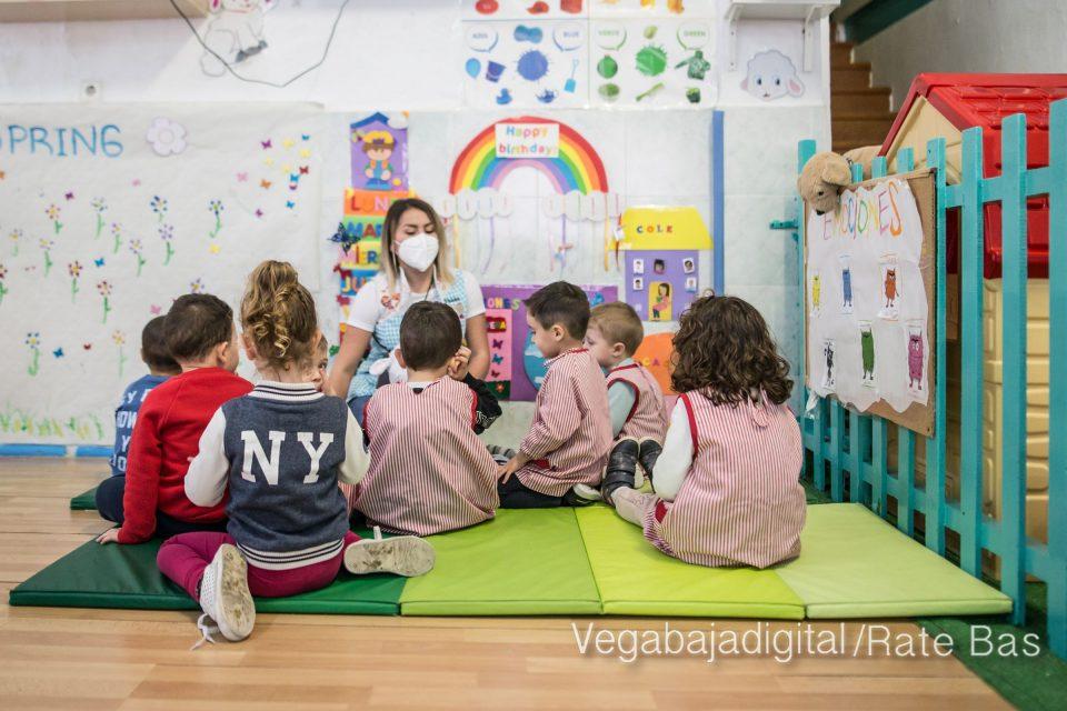 Paidos, más que un centro infantil para tus hijos 6