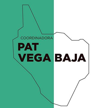 Nace la Coordinadora PAT Vega Baja para defender un desarrollo sostenible en la comarca 6