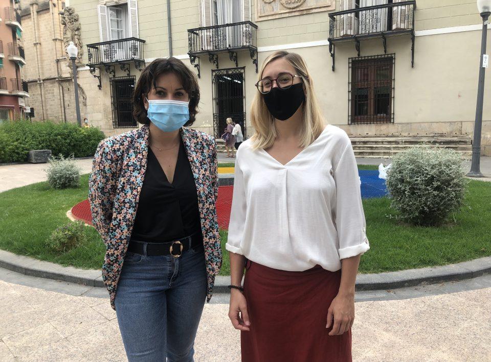PSOE y Cambiemos Orihuela critican que Bascuñana presente las conclusiones del Consejo Cívico tarde y sin presupuesto 6