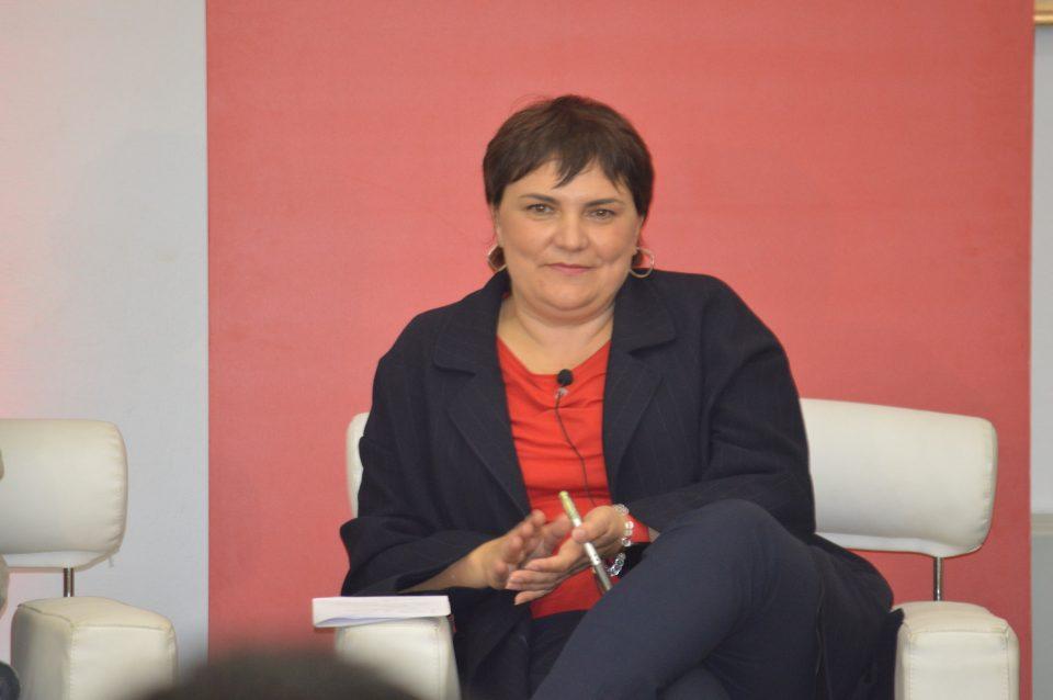 El PSOE responde a Ciudadanos y acusa a López-Bas de manipulación 6