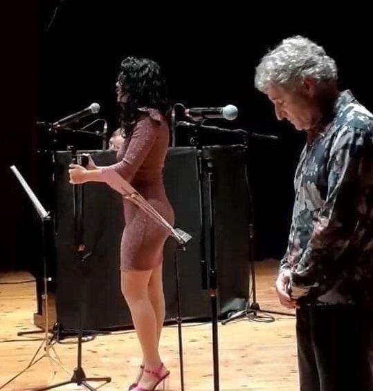 """Orihuela acoge este viernes el concierto """"Miguel Hernández romántico"""" 6"""