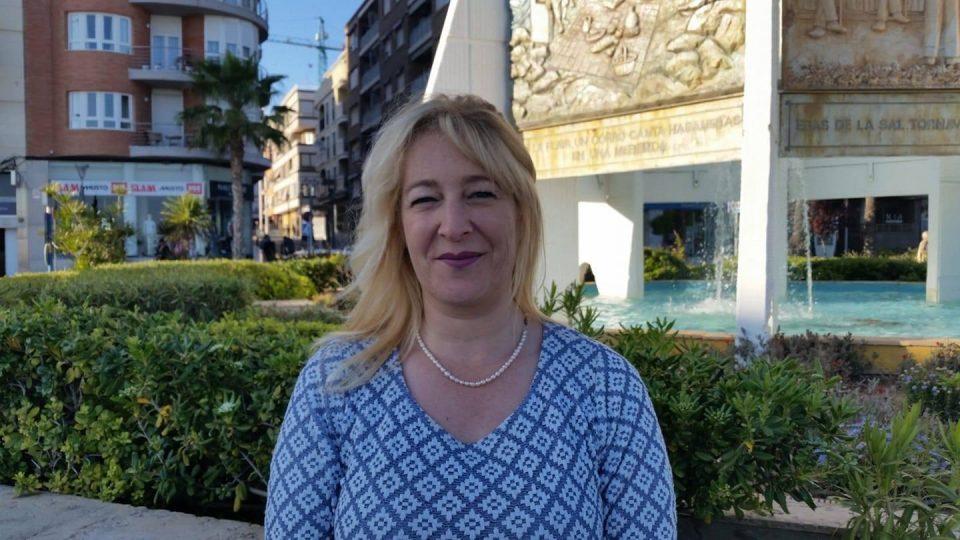 Cs Torrevieja pide suspender la tasa de basuras a comercios y hostelería 6