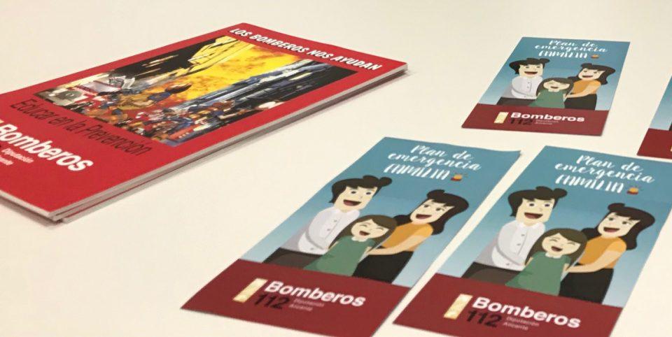 Almoradí desarrolla un Plan de Prevención de terremotos en centros escolares 6