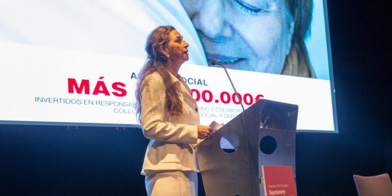 Ribera Salud ofrece 40 millones de euros hasta 2026 para el Departamento de Salud de Torrevieja 6