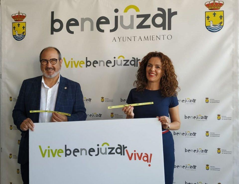 Todo preparado para el 80 aniversario de La Pilarica en Benejúzar 6