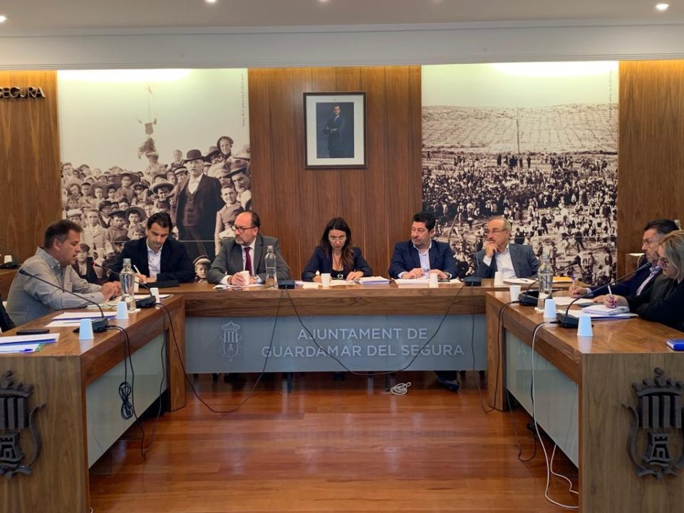 Objetivo: Que la Cumbre de Alcaldes no quede sólo en una foto 6