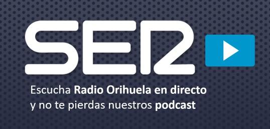 Escucha Radio Orihuela