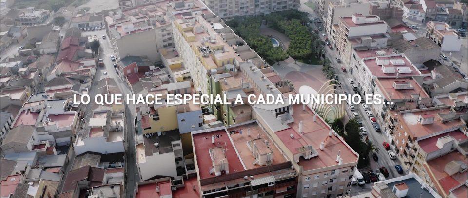 """""""En Redován lo tengo todo"""", campaña promocional del comercio y hostelería local 6"""
