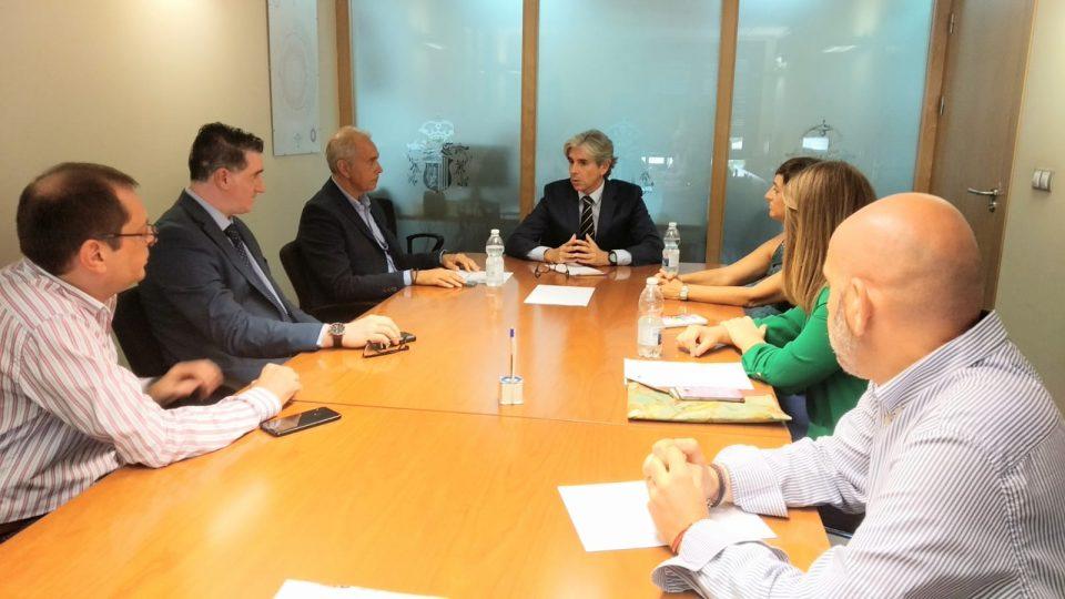 Orihuela reabre el debate sobre la apertura del comercio los días festivos 6