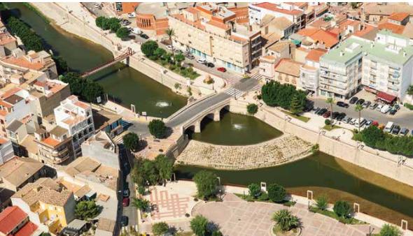 El PP de Rojales denuncia la falta de gestión en el presupuesto municipal 6