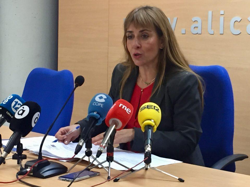 El PP anima a los extranjeros a votar en las Elecciones Municipales 6