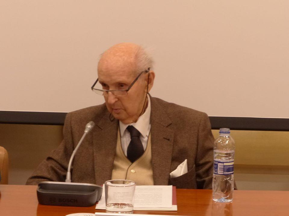 El Consell Valencià de Cultura se reunirá este viernes en Torrevieja 6