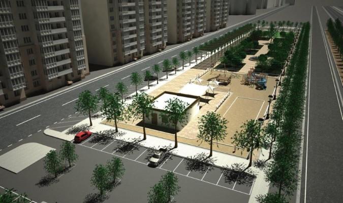 Sueña Torrevieja propone una solución a las inundaciones de la ciudad 6