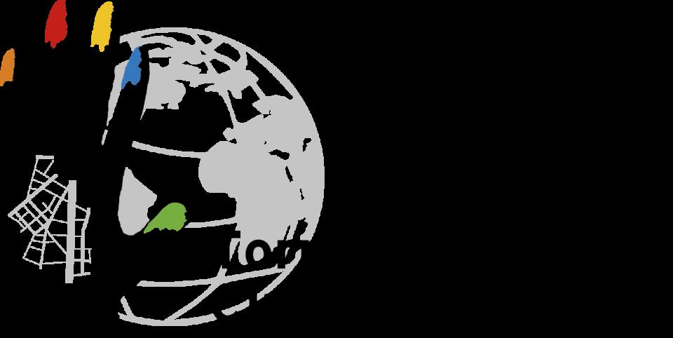 Torrevieja se incorpora a la Red de Ciudades Educadoras 6