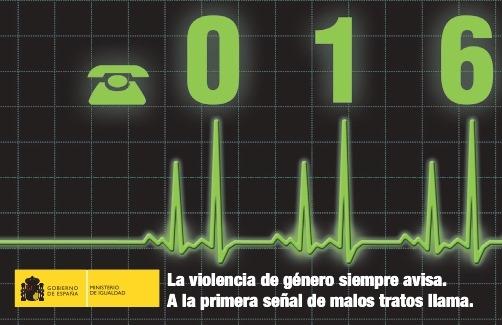 Dos detenidos en Pilar de la Horadada por violencia de género 6