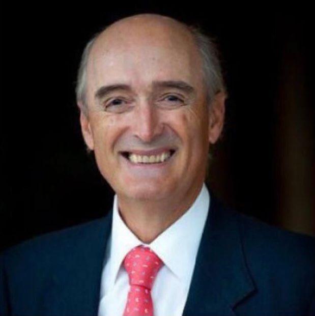 Fallece Juan José Javaloyes, un hombre muy vinculado a la Semana Santa de Orihuela 6