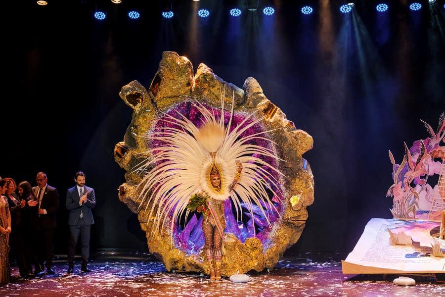 OPINIÓN | Torrevieja y su carnaval 6