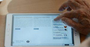 El Dpto. de Torrevieja ofrece a Sanidad su app YoSalud para aliviar la saturación de los centros de salud 7