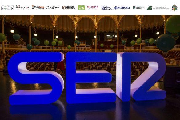 FOTOGALERÍA | Gala III Edición de los Premios Radio Orihuela 115