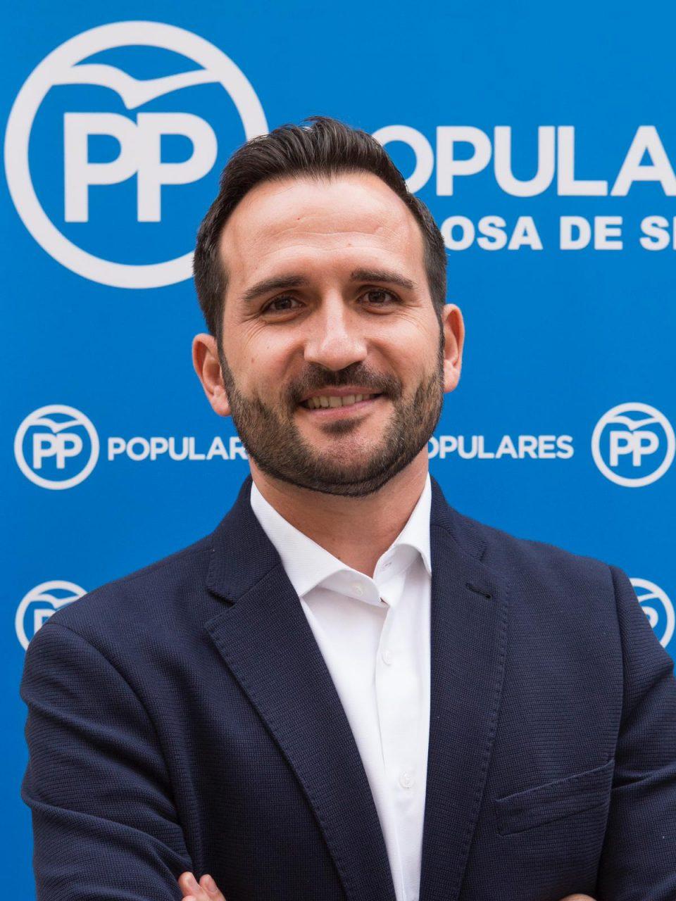 PP y Ciudadanos llegan a un acuerdo en Callosa 6