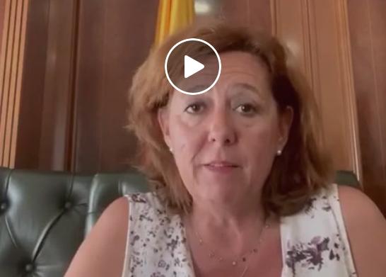 La aparición de nuevos contagios en Almoradí obliga a tomar medidas de seguridad 6
