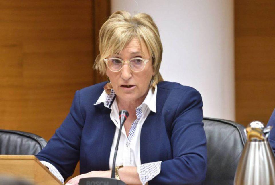 El Hospital de Torrevieja pasará a la gestión pública en octubre de 2021 6