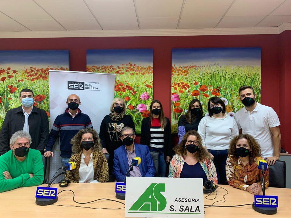 Asesoría Sala, acompañando a los empresarios de la comarca desde hace más de 35 años 6